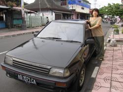 b0090333_200352.jpg