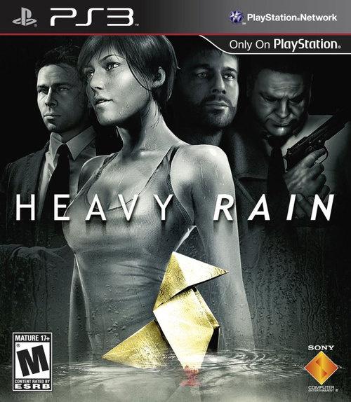 Heavy Rain_b0071543_1959361.jpg