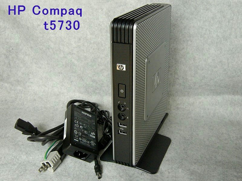 f0175344_13403067.jpg