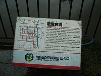 d0048350_19471040.jpg
