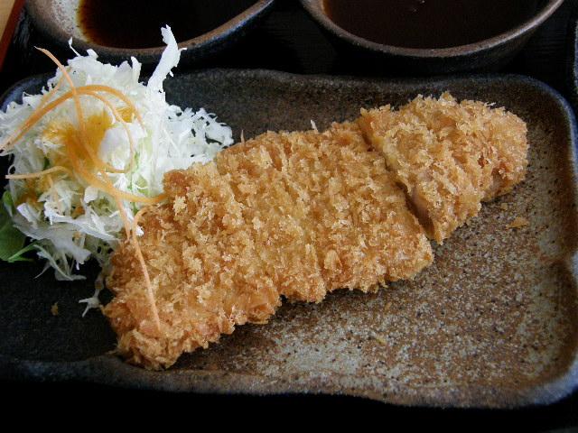 和食レストラン&ダイニング Yone(ヨネ)_d0153062_10252149.jpg