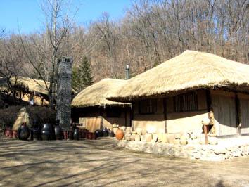 韓国にて。2010 (七)_b0153663_14243718.jpg
