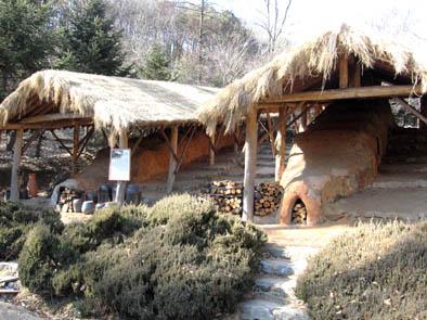 韓国にて。2010 (七)_b0153663_14275536.jpg