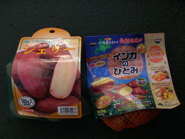 ジャガイモの種芋を入手しました_c0053863_1705093.jpg