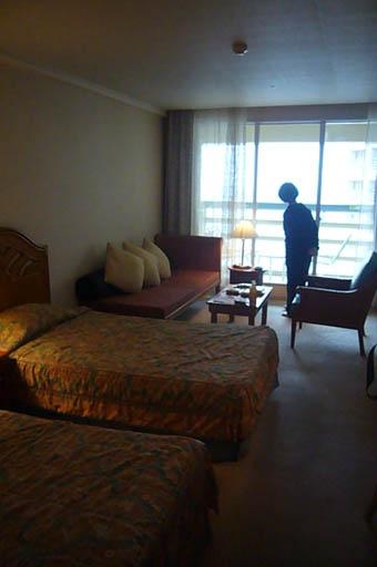 Rizzan Sea-Park Hotel._c0153966_1537930.jpg