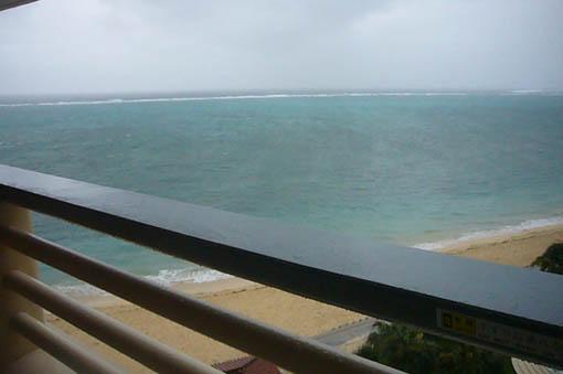 Rizzan Sea-Park Hotel._c0153966_15382100.jpg