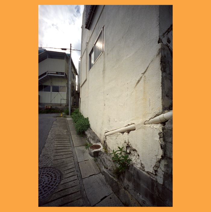 c0168172_19096.jpg