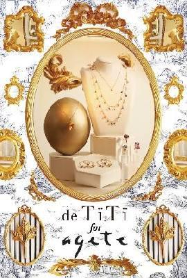 「deTiTi for agete」 ぜひ遊びに来てください!_a0138976_2344461.jpg