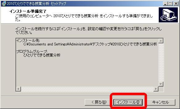 f0224288_18583461.jpg