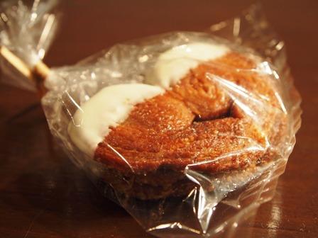 お気に入りのパン屋さん_e0167593_2337869.jpg