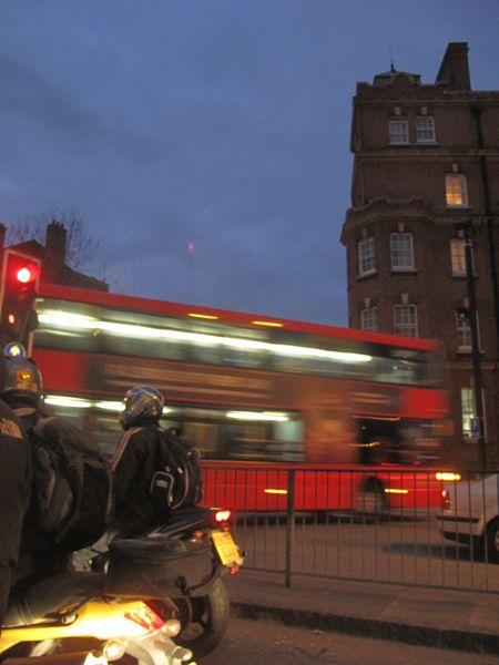 LONDON 到着。_c0108595_15203820.jpg