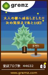 e0155399_20124575.jpg