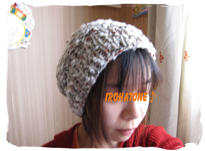f0138313_1112111.jpg