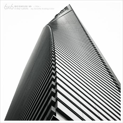 Tokyo Architecture_e0117517_21162825.jpg