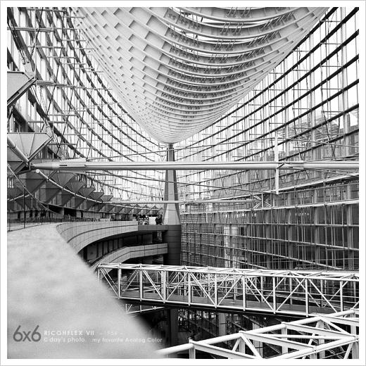Tokyo Architecture_e0117517_21164158.jpg