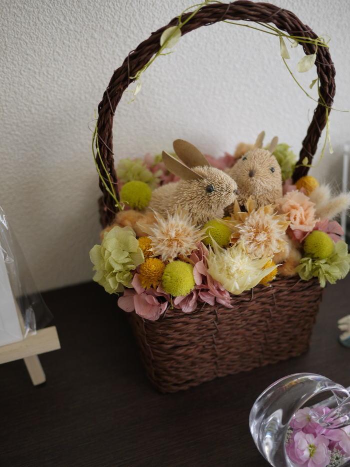新郎新婦様からのメール 琥珀 椿山荘様へ_a0042928_2165732.jpg