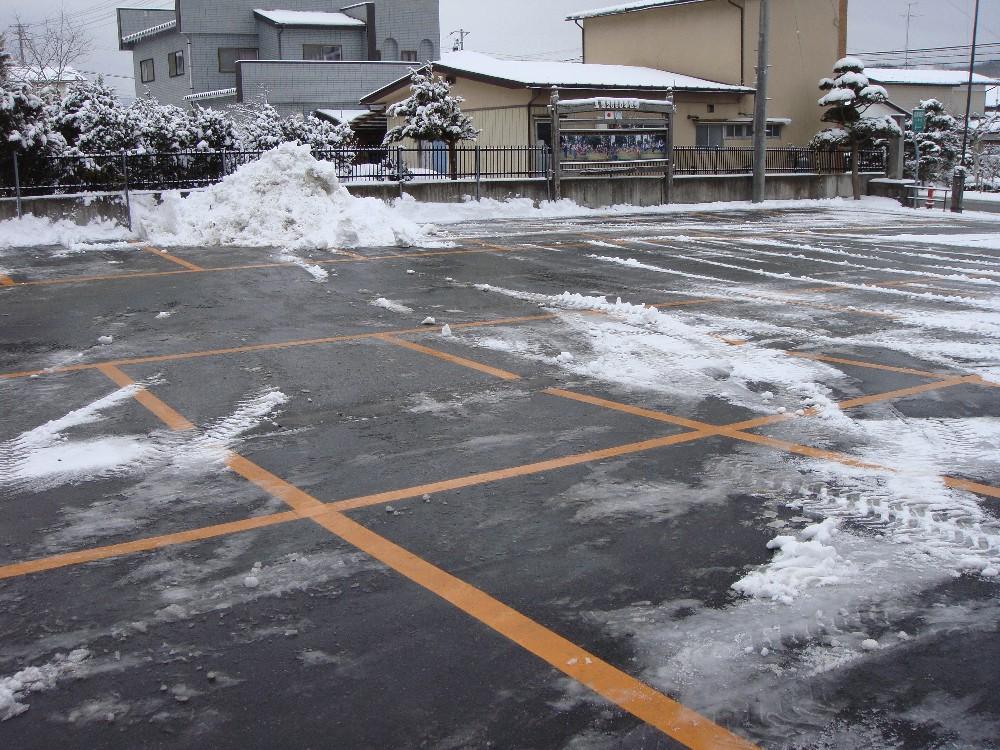 雪上地鎮祭_c0111229_1875486.jpg