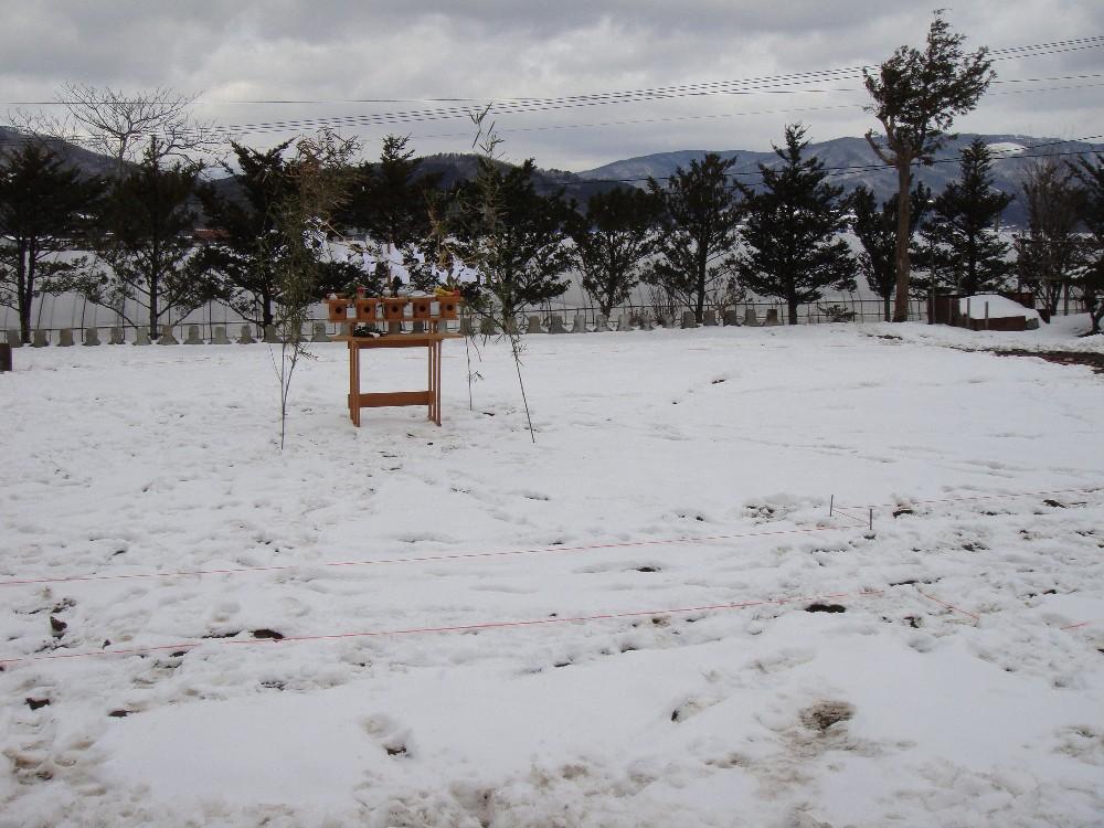雪上地鎮祭_c0111229_188253.jpg