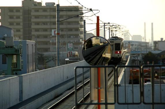 駅_b0093754_23535961.jpg