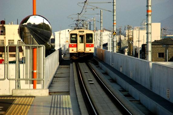 駅_b0093754_23552498.jpg