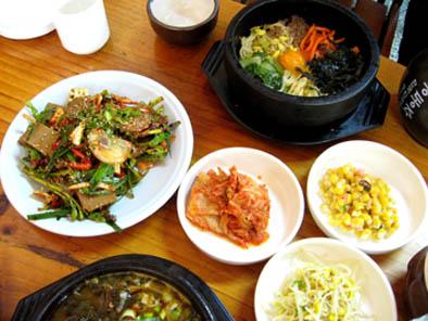 韓国にて。2010 (七)_b0153663_18422028.jpg