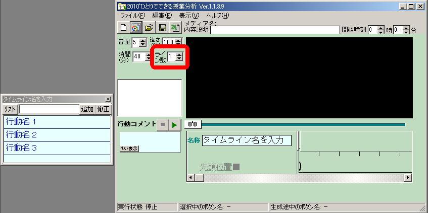 f0224288_10423411.jpg