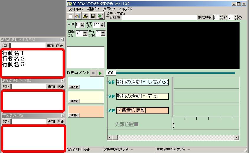 f0224288_10592065.jpg