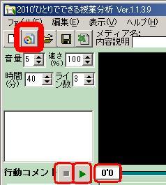f0224288_12114495.jpg