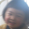 f0224207_5434158.jpg