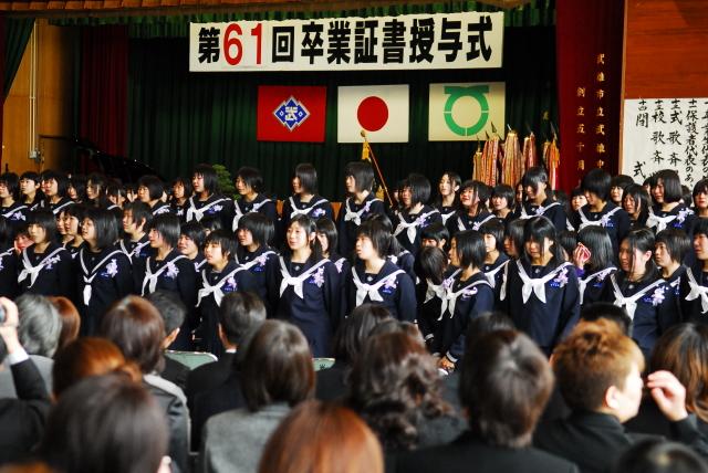 中学校卒業式_d0047811_233777.jpg