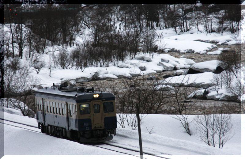 雪の白馬村    _c0073016_20103368.jpg