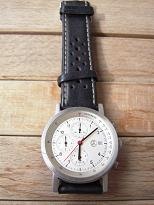 時計の修理!!_f0190816_10512371.jpg