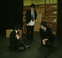 ■3/6(土)、7(日)~劇団トラアナ第2回公演_a0137817_4501328.jpg