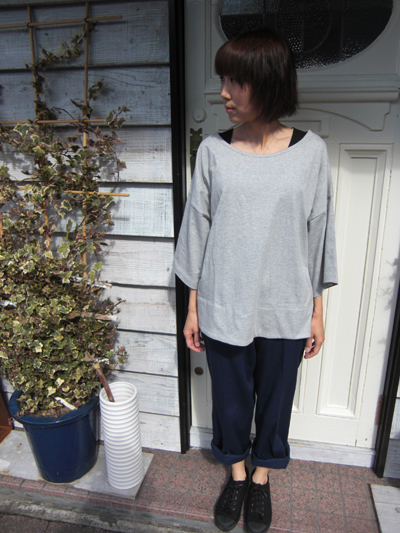 pyjama clothingより。_a0113127_18181846.jpg
