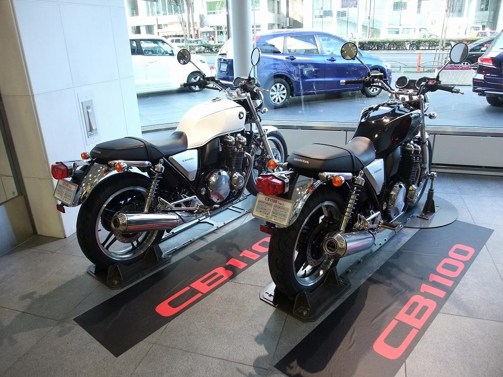 V4&直4 Hondaの本気_f0050534_834548.jpg