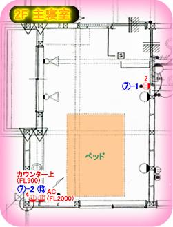 f0192236_9244954.jpg