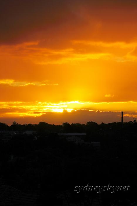 Sunsets_f0084337_21472367.jpg