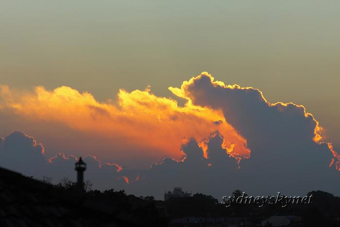 Sunsets_f0084337_21474174.jpg