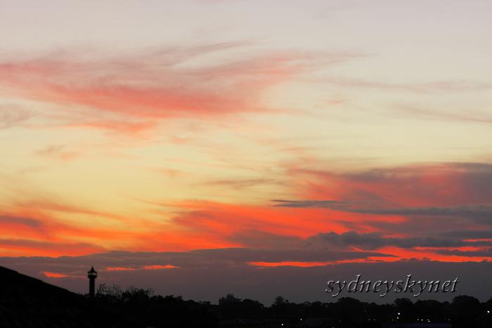 Sunsets_f0084337_21475689.jpg