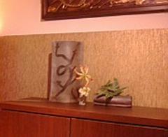 ☆登り窯で焼いた自然釉薬の作品です★_f0222049_21131925.jpg