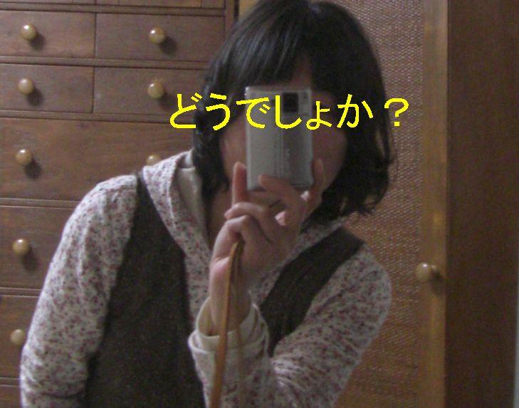 f0053952_17295720.jpg