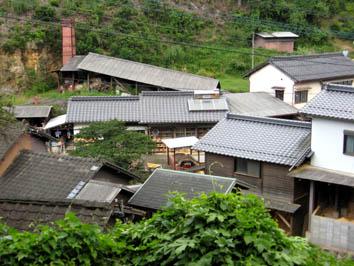 韓国にて。 2010  (八)_b0153663_1417740.jpg