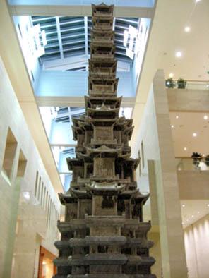 韓国にて。 2010  (八)_b0153663_18112867.jpg