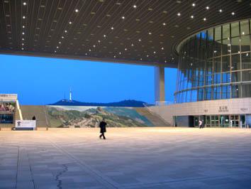 韓国にて。 2010  (八)_b0153663_184158.jpg