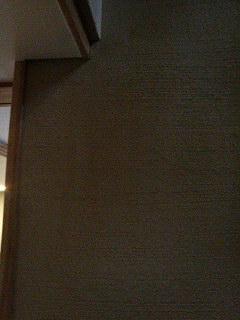 壁の水しみのその後_d0005380_13593956.jpg
