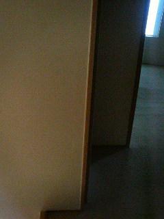 壁の水しみのその後_d0005380_14136.jpg
