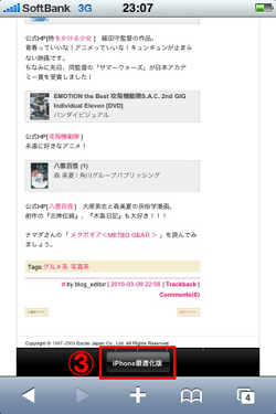ブログ記事面がiPhoneからでも見やすくなりました_a0029090_23221091.jpg
