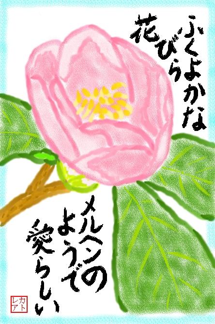 f0124098_1549661.jpg