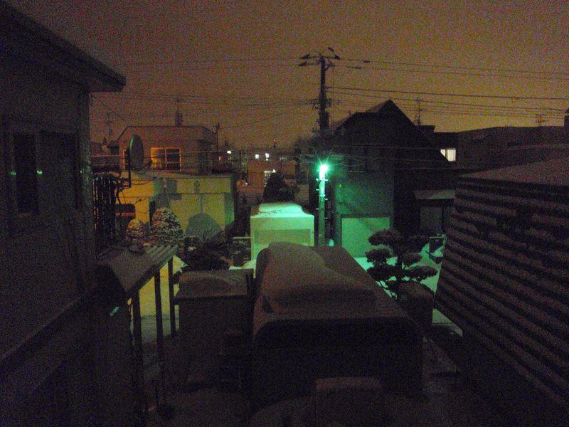 Winter again_c0025115_2233557.jpg