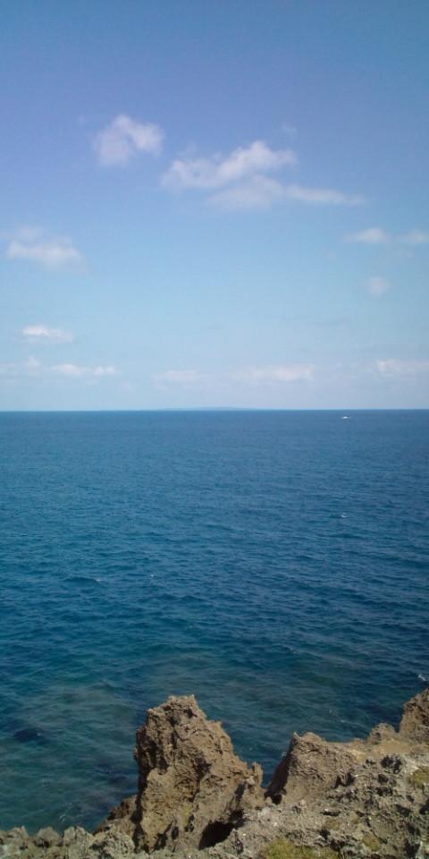 沖縄~_e0139726_1936441.jpg